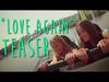 Zara Larsson - Love Again