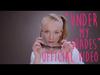 Zara Larsson - Under My Shades