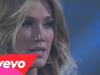 Delta Goodrem - NRL Footy Show Mega Mix Live performance 2015