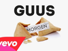 Guus Meeuwis - Rome (audio only)