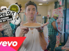 Jake Owen - Real Life (Special Edition)