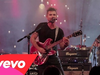 Juanes - Me Enamora (Live)