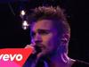 Juanes - Volverte A Ver (Live)