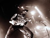 Five Finger Death Punch - Got Your Six in Las Vegas