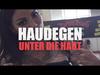 Haudegen - Unter die Haut (Offizielles Video)