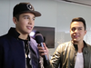 Austin Mahone - Trip to Colombia