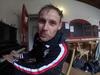 DONOTS Vlog - Rostock KARACHO TOUR 2015