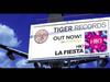 HIIO - La Fiesta (Original Mix)