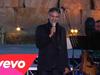 Andrea Bocelli - Lo Ci Sarò - Live From Teatro Del Silenzio, Italy / 2007 (feat. Lang Lang)
