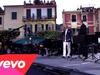 Andrea Bocelli - Senza Fine - Live / 2012
