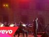 Andrea Bocelli - Romanza - Live From Piazza Dei Cavalieri, Italy / 1997
