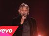 Andrea Bocelli - Momentos - Live From Lake Las Vegas Resort, USA / 2006
