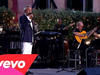 Andrea Bocelli - Anema E Core - Live / 2012