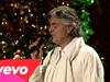 Andrea Bocelli - O Tannenbaum - Live From The Kodak Theatre, USA / 2009