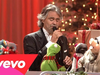 Andrea Bocelli - Jingle Bells - Live From The Kodak Theatre, USA / 2009
