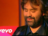 Andrea Bocelli - Mille lune mille onde - Live From Ristorante Le Chalet, Italy / 2007