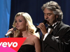 Andrea Bocelli - I Believe - Live From The Kodak Theatre, USA / 2009