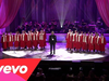 Andrea Bocelli - Adeste Fideles - Live From The Kodak Theatre, USA / 2009