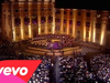 Andrea Bocelli - Voglio restare cosi' - Live From Piazza Dei Cavalieri, Italy / 1997