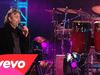 Andrea Bocelli - Porque Tu Me Acostumbraste - Live From Lake Las Vegas Resort, USA / 2006