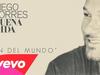 Diego Torres - Fin del Mundo (Cover Audio)