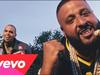 DJ Khaled - Gold Slugs (feat. Chris Brown, August Alsina, Fetty Wap)