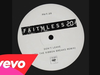 Faithless - Don't Leave 2.0 (Until The Ribbon Breaks Remix)