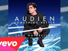 Audien - Something Better (Alyson Calagna Extended Mix / Audio) (feat. Lady Antebellum)