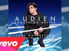 Audien - Something Better (Shemce Remix / Audio) (feat. Lady Antebellum)