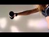INNA - Bamboreea (feat. J-Son (Online Video)