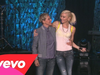 Gwen Stefani - Used To Love You (Live On Ellen)