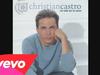 Cristian Castro - Alguna Vez