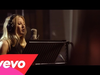 Ellie Goulding - Army - Live From Abbey Road