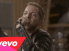 James Morrison - Heaven to a Fool (Live from The Pool Studios)