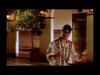 Jerry Rivera - Que Hay De Malo