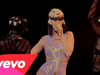 Katy Perry - I Kissed A Girl (The PRISMATIC WORLD TOUR LIVE)