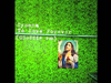 Cyanna - To Love Forever (GDaddie rmx)