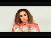 Momentos Especiais - Daniela Mercury e a arte que tranforma