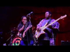 Ben Harper & The Innocent Criminals - Steal My Kisses (live at Red Rocks)