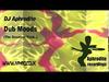 DJ Aphrodite - Dub Moods (aka The Greatest Trick)