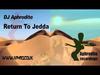 DJ Aphrodite - Return To Jedda