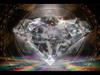 DJ Aphrodite - Crazy Diamond
