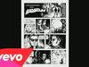 Hooverphonic - Badaboum