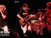 Sammy Hagar & The Circle - Mine All Mine - 2015 Birthday Bash Night 1