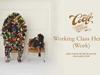 CeeLo Green - Working Class Heroes (Work)