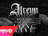 Atreyu - Reckless
