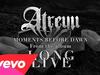 Atreyu - Moments Before Dawn