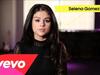 Selena Gomez - Same Old Love (Show & Tell)