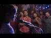 Amar Akbar Anthony - Yenno Njaanende Full Song Video   Prithviraj, Jayasurya, Indrajith, Namitha