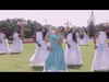 Amar Akbar Anthony - Manjaadum Full Song Video | Prithviraj, Jayasurya, Indrajith, Namitha Pramod